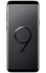 Samsung Galaxy S9 Plus Single Sim voorkant