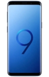 Samsung Galaxy S9 Single Sim voorkant