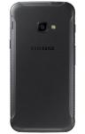 Samsung Galaxy Xcover 4 achterkant