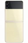 Samsung Galaxy Z Flip 3 5G 256GB achterkant