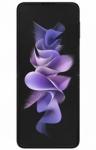 Samsung Galaxy Z Flip 3 5G 256GB voorkant