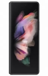 Samsung Galaxy Z Fold 3 5G 512GB voorkant