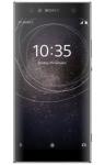 Sony Xperia XA2 Ultra voorkant