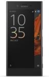 Sony Xperia XZ voorkant