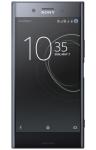 Sony Xperia XZ Premium voorkant