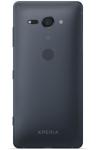 Sony Xperia XZ2 Compact achterkant