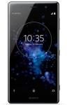 Sony Xperia XZ2 Premium voorkant