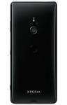 Sony Xperia XZ3 achterkant