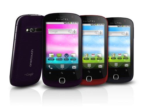 Telefoon Gesprekken Terug Luisteren Samsung S9
