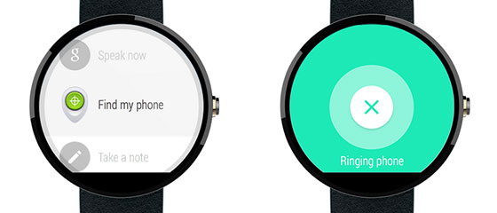 Android-Wear-find-my-phone