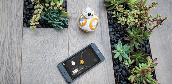 BB8-smartphone
