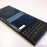 BlackBerry-Priv-liggend