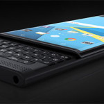 BlackBerry-Priv-zwart