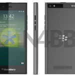BlackBerry-Z20