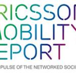 Ericsson-Mobility