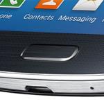 Galaxy-S5-Mini-vingerafdruk
