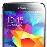 Galaxy-S5-klein