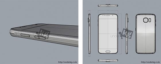 Galaxy-S6-3d-1