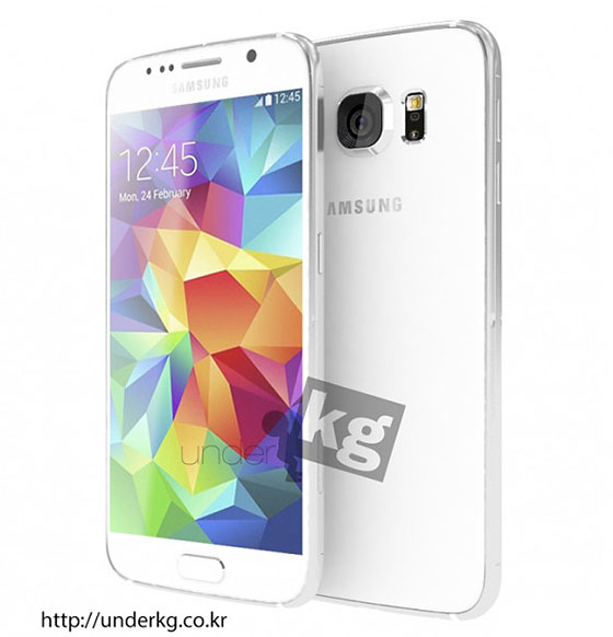 Galaxy-S6-3d