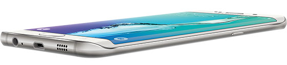 Galaxy-S6-Edge-Plus-zijkant