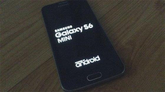 Galaxy-S6-Mini-voorkant