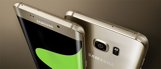 Galaxy-S6-actie