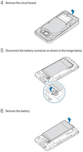Galaxy-S6-batterij-handleiding-02
