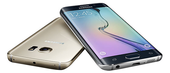 Galaxy-S6-design