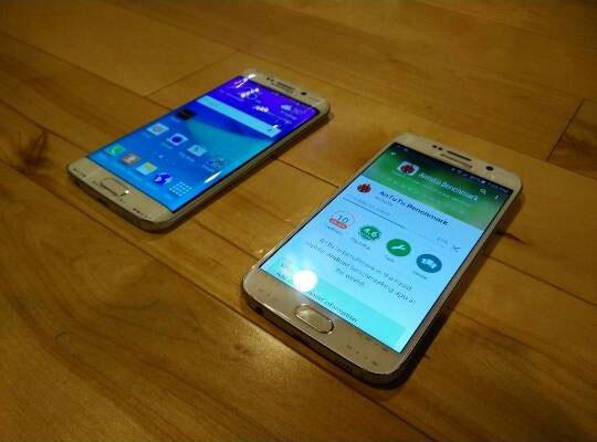 Galaxy-S6-en-S6-Edge