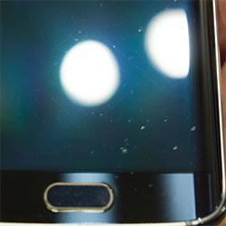 Galaxy-S6-krasjes
