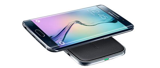 Galaxy-S6-scherm