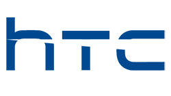 HTC-Asus