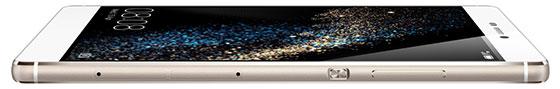 Huawei-P8-zijkant