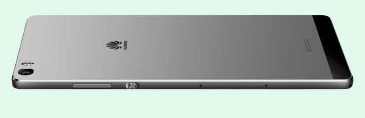 Huawei-p9 2