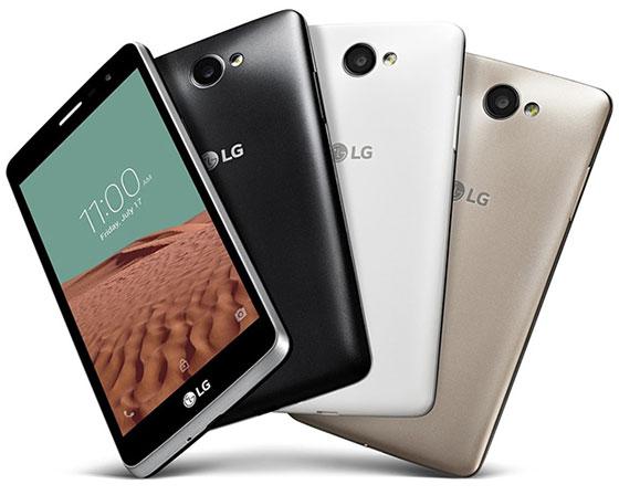 LG-Bello-II