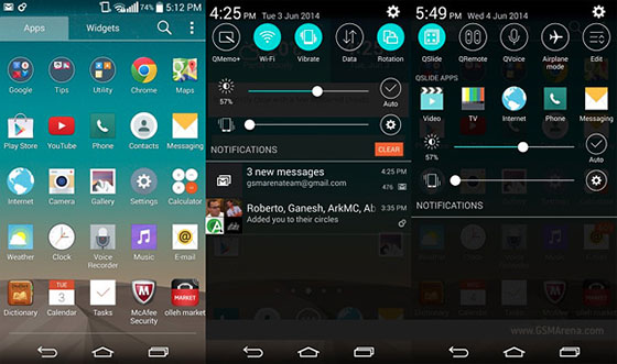 LG-G3-Android-Lollipop-01
