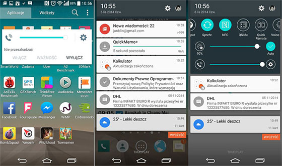 LG-G3-Android-Lollipop-02