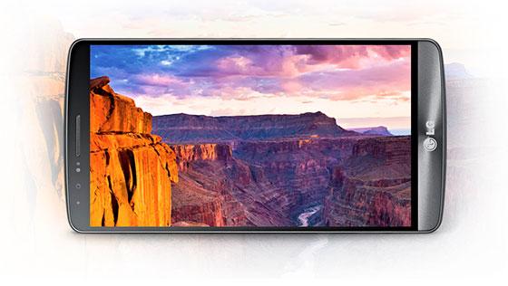 LG-G3-scherm