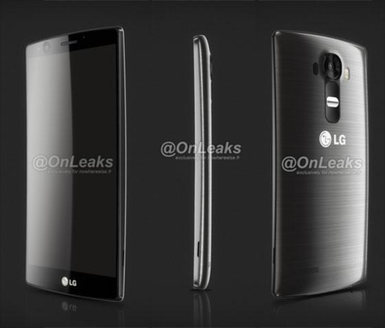 LG-G4-renders