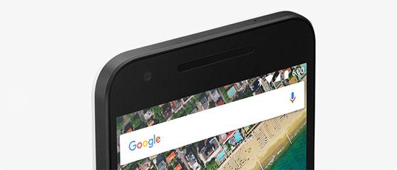 LG-Nexus-5X-bovenkant