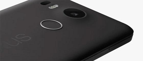 LG-Nexus-5X-vingerafdruk