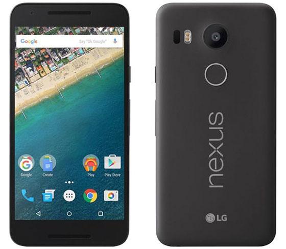 LG-Nexus-5X-voor-achterkant
