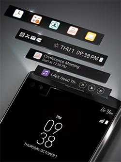 LG-V10-2e-scherm