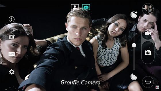 LG-V10-selfie