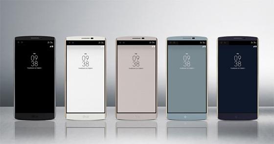 LG-V10-voorkant