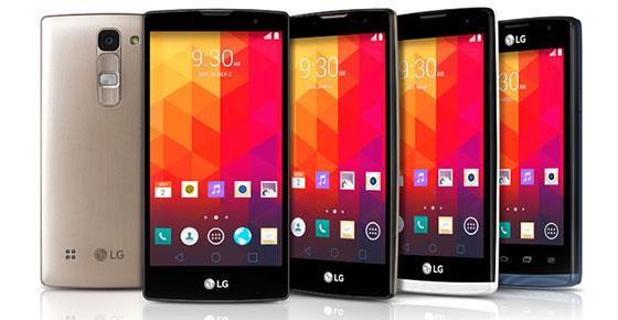 LG-nieuwe-toestellen