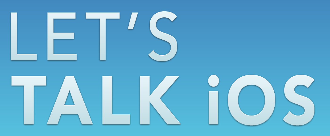 Lets-Talk-iOS-banner