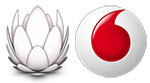 Liberty-Global-Vodafone