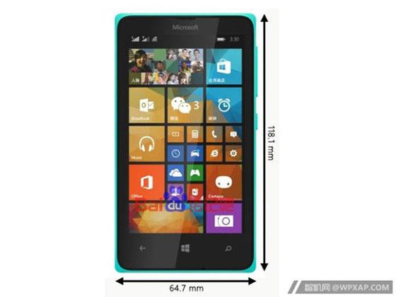 Lumia-425