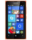Lumia-435-front-thumb